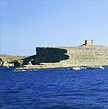 Learn whilst you relax in Gozo´s beautiful surrounds